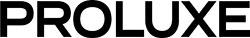 Proluxe Logo