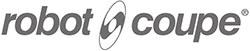 Brand Robot Coupe logo