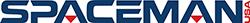 Spaceman USA Logo