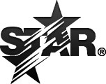 Brand Star Mfg logo