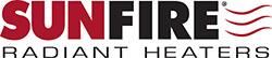 Brand SunFire logo