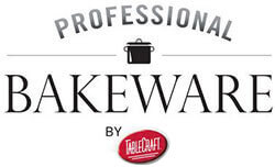 Brand TableCraft Professional Bakeware logo