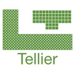 Tellier Logo