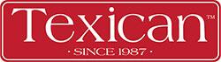 Texican Logo
