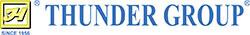 Brand Thunder Group logo