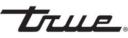 Brand True logo