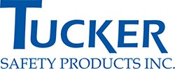 Tucker Safety Products Logo