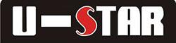 U-Star Logo