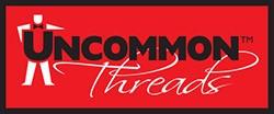Uncommon Threads Logo