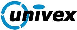 Brand Univex logo