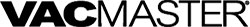 Brand VacMaster logo