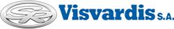 Brand Visvardis logo