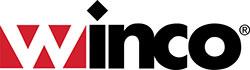 Brand Winco logo