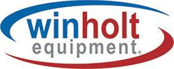Winholt Equipment Logo
