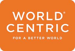 World Centric Logo