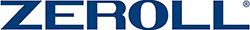 Zeroll Logo