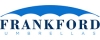 Frankford Umbrellas Logo