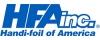 HFAinc Logo