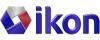 Ikon by MVP Logo