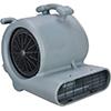 Air Blowers & Floor Dryers