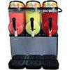 Cold & Frozen Beverage Dispensers