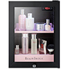 Cosmetics Refrigerators