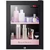 Cosmetics Refrigerators