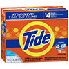 Commercial Laundry Detergent & Supplies