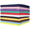 Microfiber Cloths & Mitts