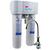Residential Water Filters & Systems
