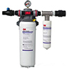 Water Filtration for Steam Equipment