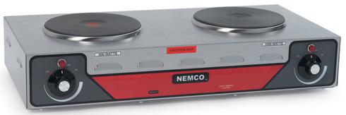 Nemco 6310-2