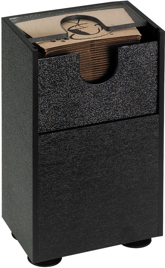 Dispense-Rite SLV-10BT