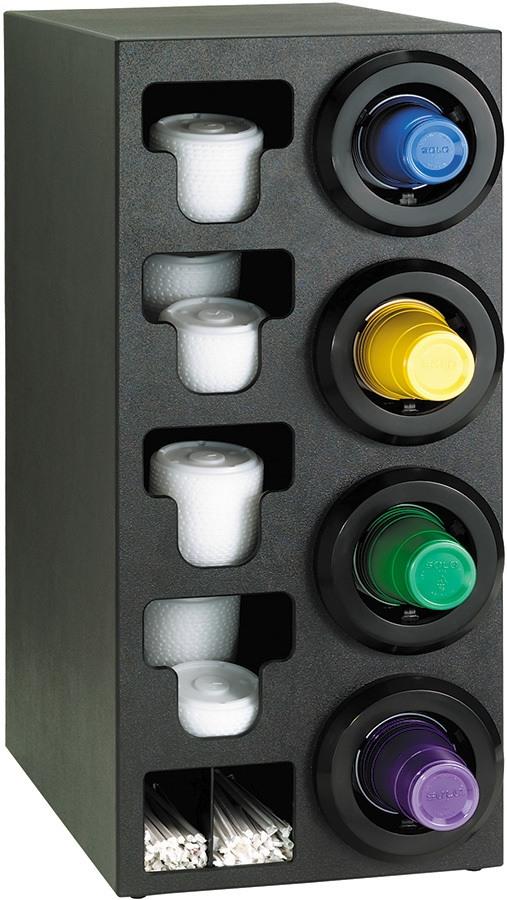 Dispense-Rite STL-C-4RBT