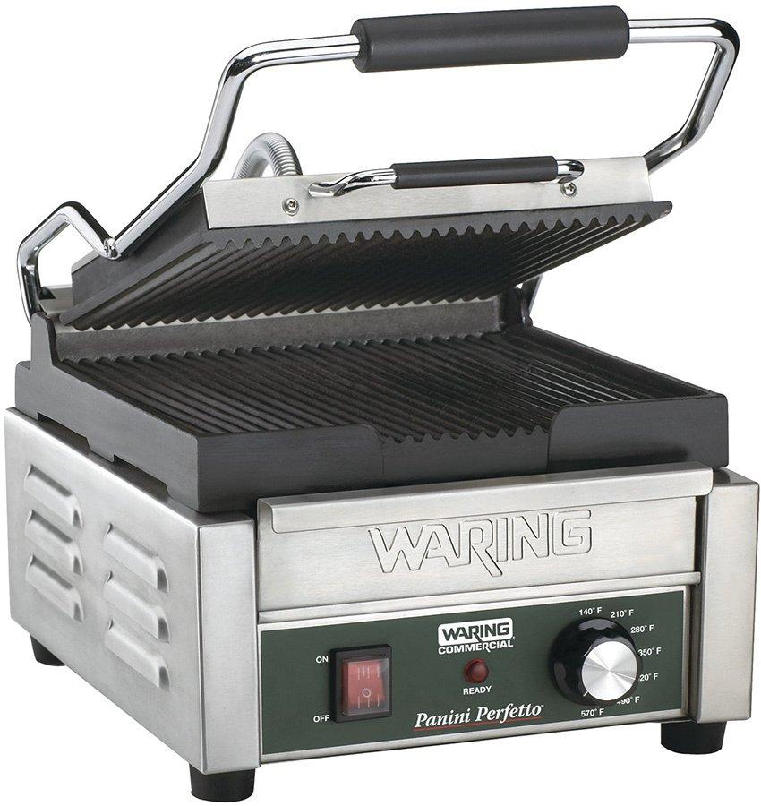 Waring WPG150B
