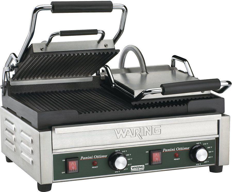 Waring WPG300T
