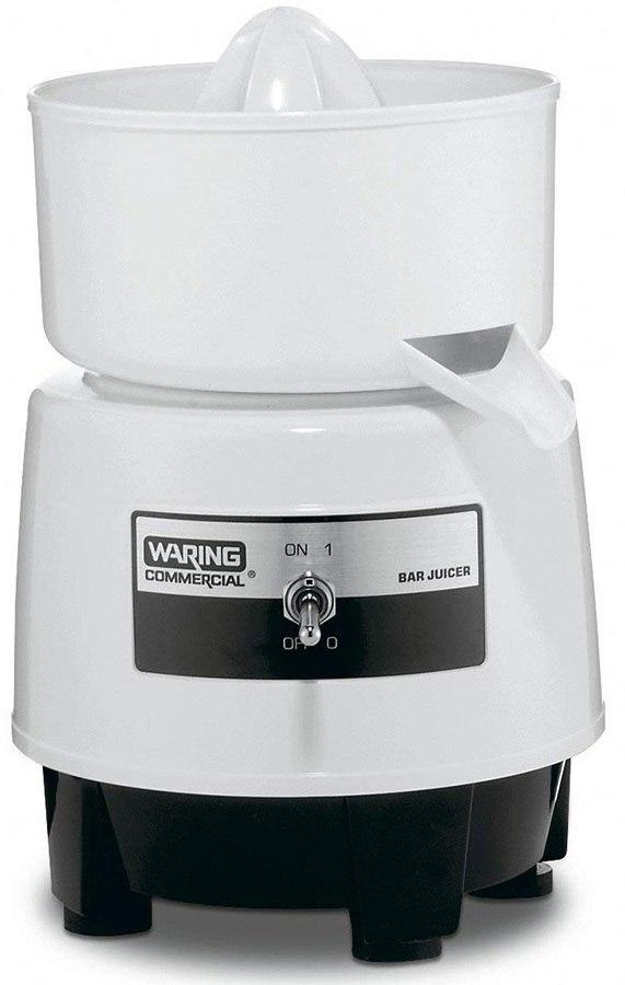 Waring BJ120C