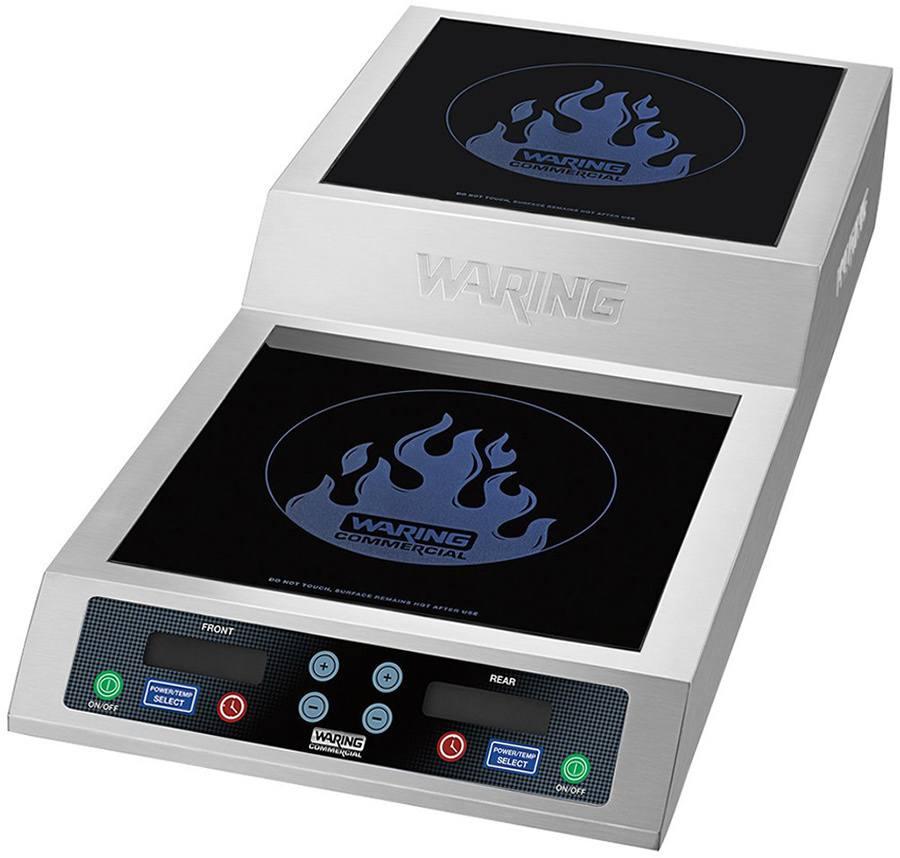 Waring WIH800