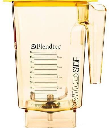 Blendtec 40-636-62