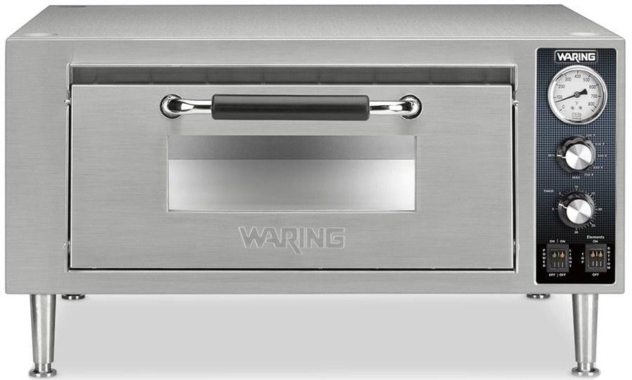 Waring WPO500