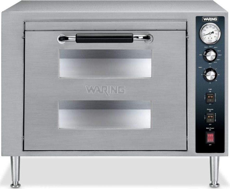 Waring WPO700