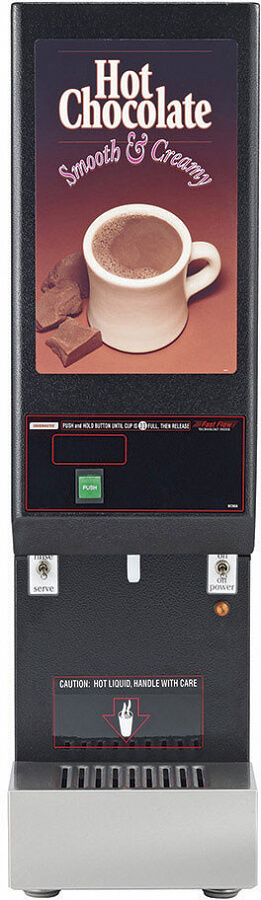 Grindmaster GB1HC-CP
