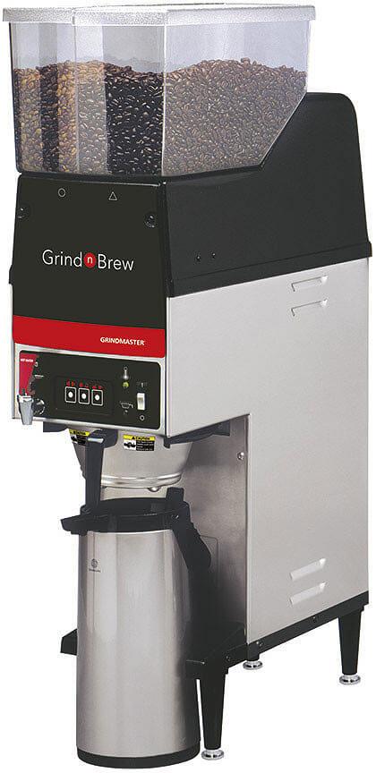 Grindmaster GNB-20H