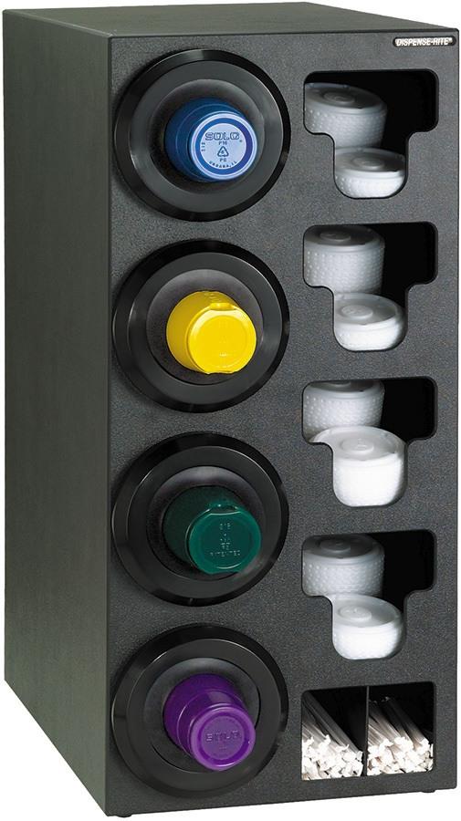 Dispense-Rite SLR-C-4LBT