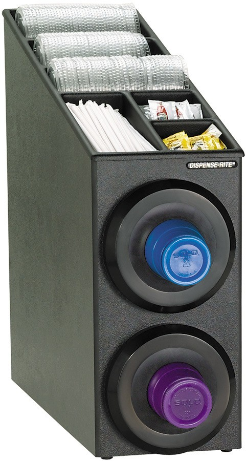 Dispense-Rite SLR-SL-2BT