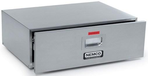 Nemco 8048-BW