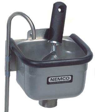 Nemco 77316-7