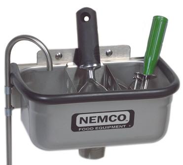 Nemco 77316-10