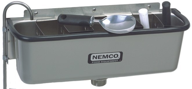 Nemco 77316-19