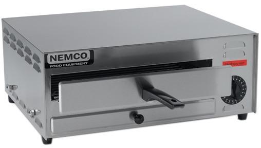 Nemco 6210